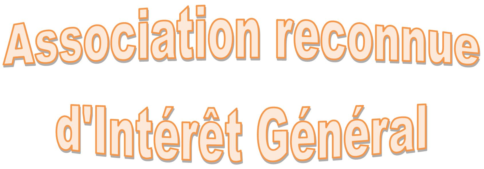 interet_general